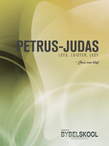 600-x-800px-Voorblad---Petrus-Judas