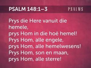 Psalm148