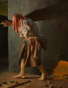 http://www.prophetasartist.com/about-the-artist/